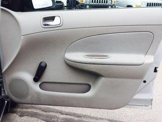 2007 Chevrolet Cobalt LS LINDON, UT 17