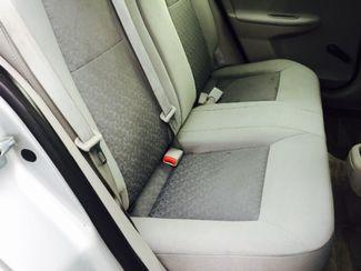 2007 Chevrolet Cobalt LS LINDON, UT 19