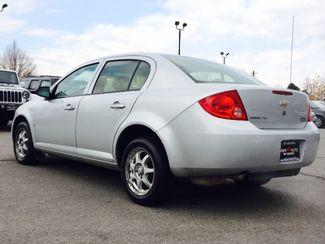 2007 Chevrolet Cobalt LS LINDON, UT 2