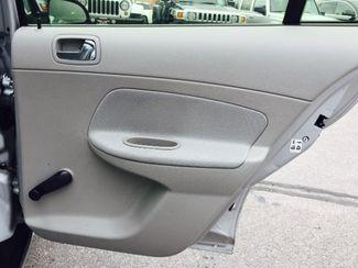 2007 Chevrolet Cobalt LS LINDON, UT 21