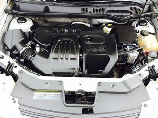 2007 Chevrolet Cobalt LS LINDON, UT 22