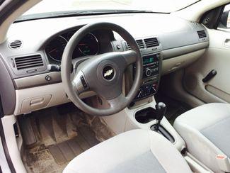 2007 Chevrolet Cobalt LS LINDON, UT 6