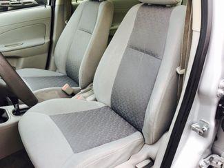 2007 Chevrolet Cobalt LS LINDON, UT 7