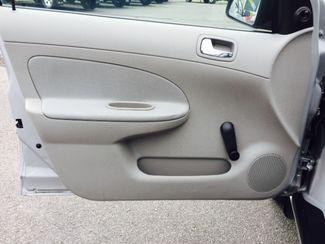 2007 Chevrolet Cobalt LS LINDON, UT 9
