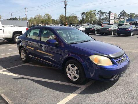 2007 Chevrolet Cobalt LT | Myrtle Beach, South Carolina | Hudson Auto Sales in Myrtle Beach, South Carolina