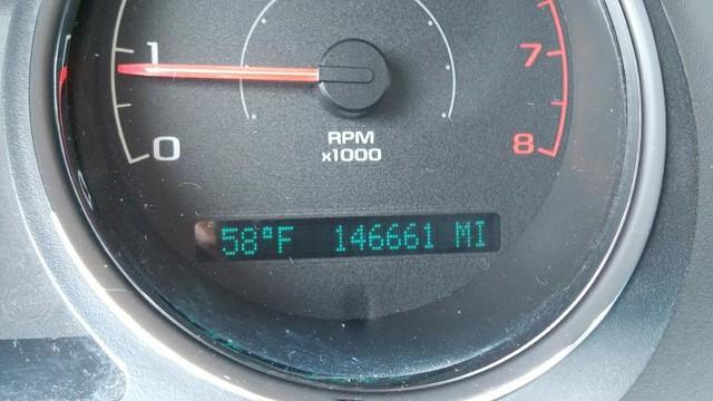 2007 Chevrolet Cobalt LS Richmond, Virginia 10