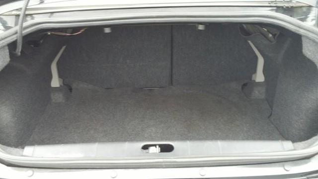 2007 Chevrolet Cobalt LS Richmond, Virginia 15