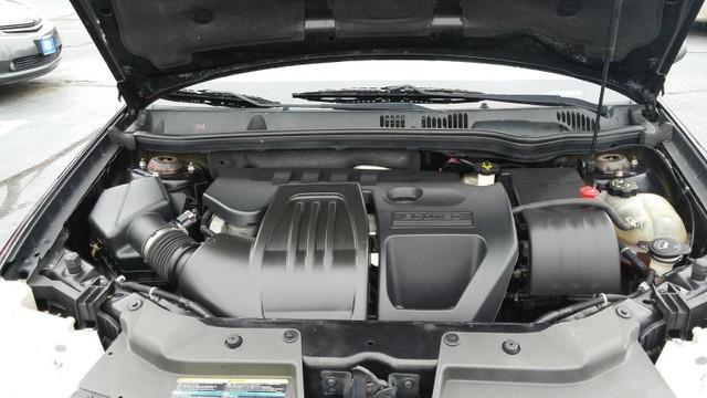 2007 Chevrolet Cobalt LS Richmond, Virginia 5