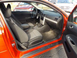2007 Chevrolet Cobalt SS Warsaw, Missouri 11