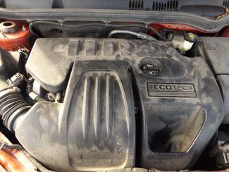 2007 Chevrolet Cobalt SS Warsaw, Missouri 12
