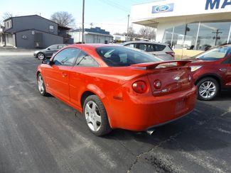 2007 Chevrolet Cobalt SS Warsaw, Missouri 3