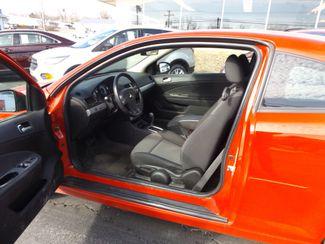 2007 Chevrolet Cobalt SS Warsaw, Missouri 5