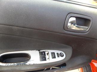 2007 Chevrolet Cobalt SS Warsaw, Missouri 6