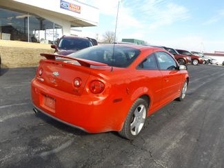 2007 Chevrolet Cobalt SS Warsaw, Missouri 9