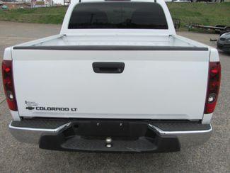 2007 Chevrolet Colorado LT w/1LT Dickson, Tennessee 3