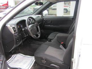 2007 Chevrolet Colorado LT w/1LT Dickson, Tennessee 4