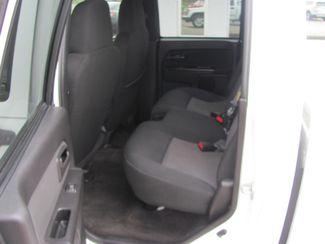2007 Chevrolet Colorado LT w/1LT Dickson, Tennessee 5