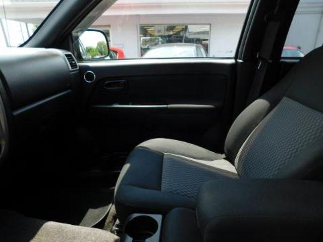 2007 Chevrolet Colorado LT w/1LT Ephrata, PA 15