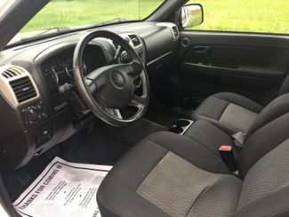 2007 Chevrolet Colorado LT w1LT  city PA  Pine Tree Motors  in Ephrata, PA
