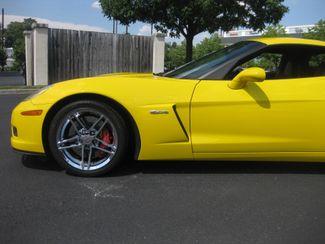 2007 Sold Chevrolet Corvette Z06 Conshohocken, Pennsylvania 15