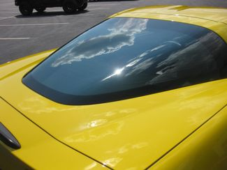 2007 Sold Chevrolet Corvette Z06 Conshohocken, Pennsylvania 17
