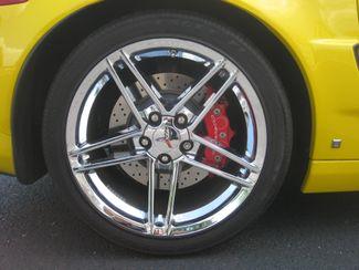 2007 Sold Chevrolet Corvette Z06 Conshohocken, Pennsylvania 20