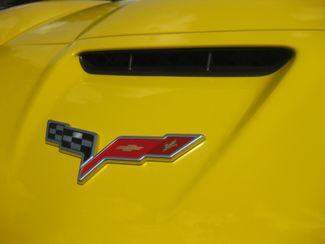 2007 Sold Chevrolet Corvette Z06 Conshohocken, Pennsylvania 21