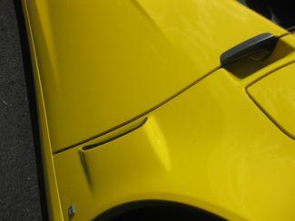 2007 Sold Chevrolet Corvette Z06 Conshohocken, Pennsylvania 23