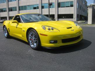 2007 Sold Chevrolet Corvette Z06 Conshohocken, Pennsylvania 24