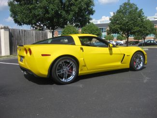2007 Sold Chevrolet Corvette Z06 Conshohocken, Pennsylvania 27