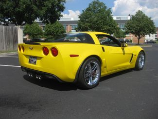 2007 Sold Chevrolet Corvette Z06 Conshohocken, Pennsylvania 28