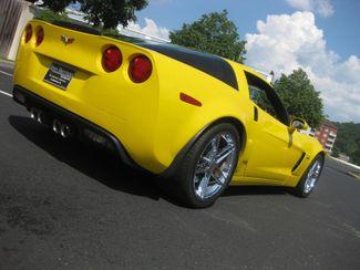 2007 Sold Chevrolet Corvette Z06 Conshohocken, Pennsylvania 30