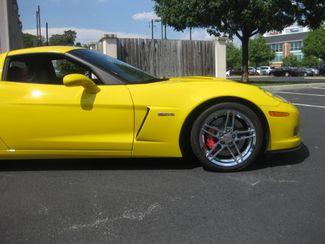 2007 Sold Chevrolet Corvette Z06 Conshohocken, Pennsylvania 31