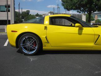 2007 Sold Chevrolet Corvette Z06 Conshohocken, Pennsylvania 32