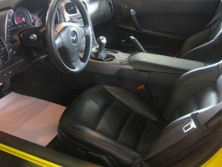 2007 Sold Chevrolet Corvette Z06 Conshohocken, Pennsylvania 33