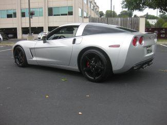 2007 Sold Chevrolet Corvette Conshohocken, Pennsylvania 3