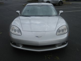 2007 Sold Chevrolet Corvette Conshohocken, Pennsylvania 6