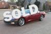2007 Chevrolet Corvette Coupe  price - Used Cars Memphis - Hallum Motors citystatezip  in Marion,, Arkansas