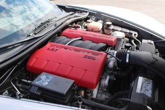 2007 Chevrolet Corvette Z06 in Granite City, Illinois