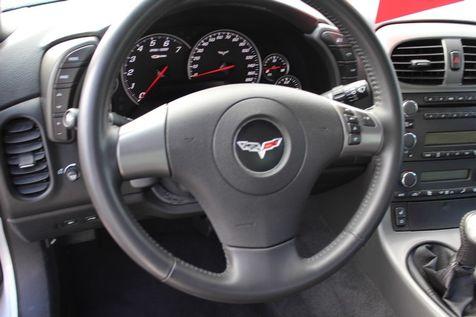 2007 Chevrolet Corvette Z06   Granite City, Illinois   MasterCars Company Inc. in Granite City, Illinois