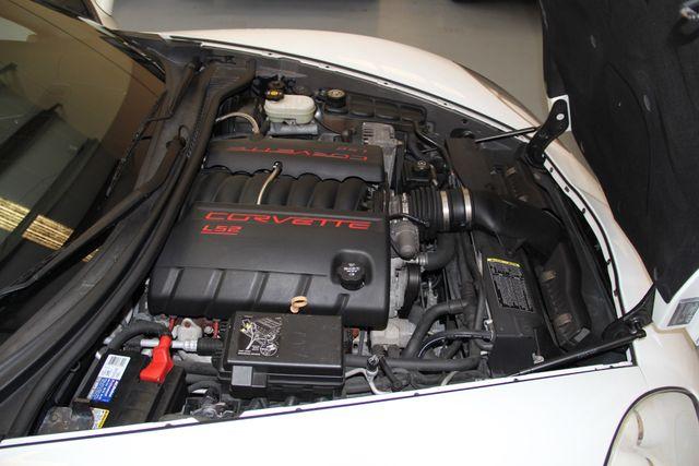 2007 Chevrolet Corvette Z51 Jacksonville , FL 34