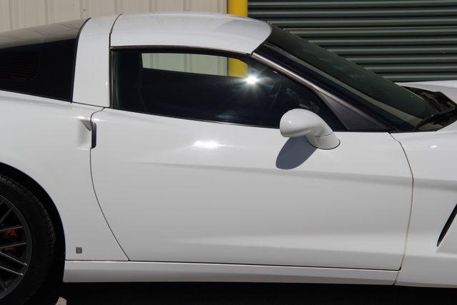 2007 Chevrolet Corvette Z51 Jacksonville , FL 13