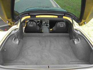 2007 Chevrolet Corvette Little Rock, Arkansas 10