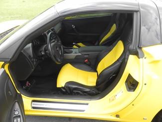 2007 Chevrolet Corvette Little Rock, Arkansas 15