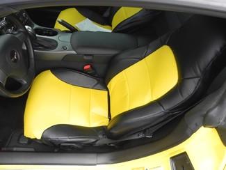 2007 Chevrolet Corvette Little Rock, Arkansas 16