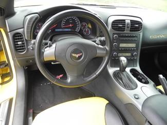 2007 Chevrolet Corvette Little Rock, Arkansas 17