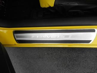 2007 Chevrolet Corvette Little Rock, Arkansas 18