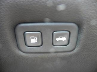 2007 Chevrolet Corvette Little Rock, Arkansas 20