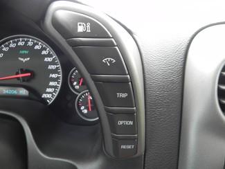 2007 Chevrolet Corvette Little Rock, Arkansas 25