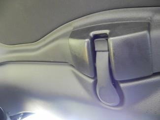 2007 Chevrolet Corvette Little Rock, Arkansas 28